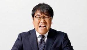 takeyama_kanning