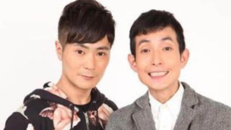 お笑い芸人「カラテカ入江」としての活躍は最近では見られないものの、「友達5000人芸人」という異名を持っており、持ち前の高いコミュニケーション能力でサッカー選手