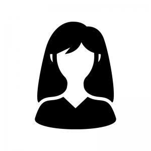 少女時代テヨン