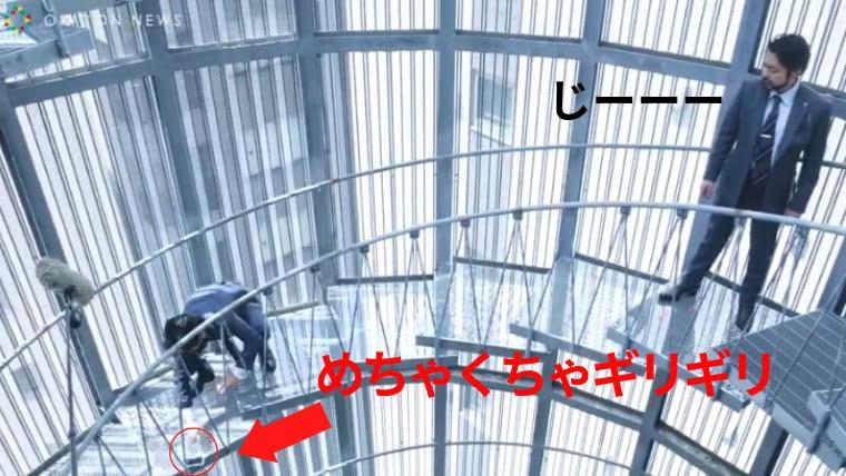 ogurishun_yamadatakayuki5