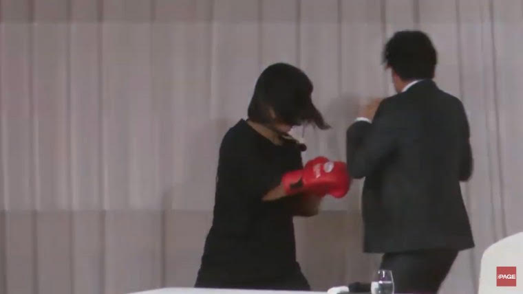yamasato-aoiyuu