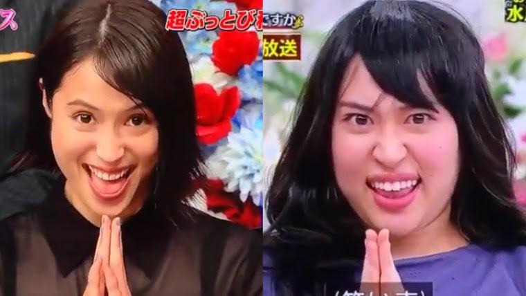 hirosearice_tsutiyatao