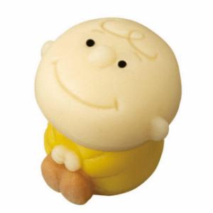 食べマスチャーリーブラウン