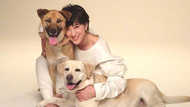 christeltakigawa_dog_alice2